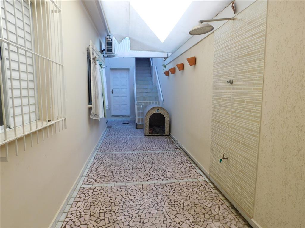 Casa 4 Dorm, Jardim Morumbi, Jundiaí (CA0886) - Foto 20