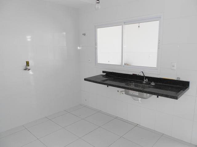 Casa 3 Dorm, Parque da Represa, Jundiaí (CA0538) - Foto 18