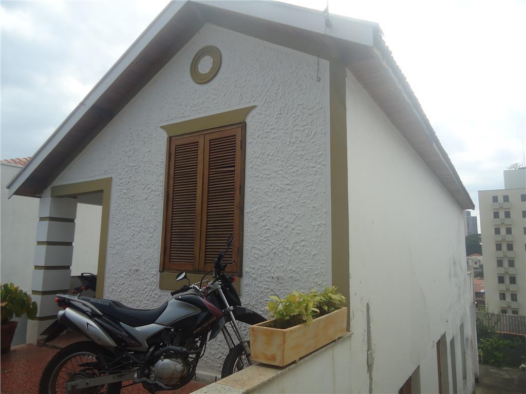 Casa, Anhangabaú, Jundiaí (CA0776)