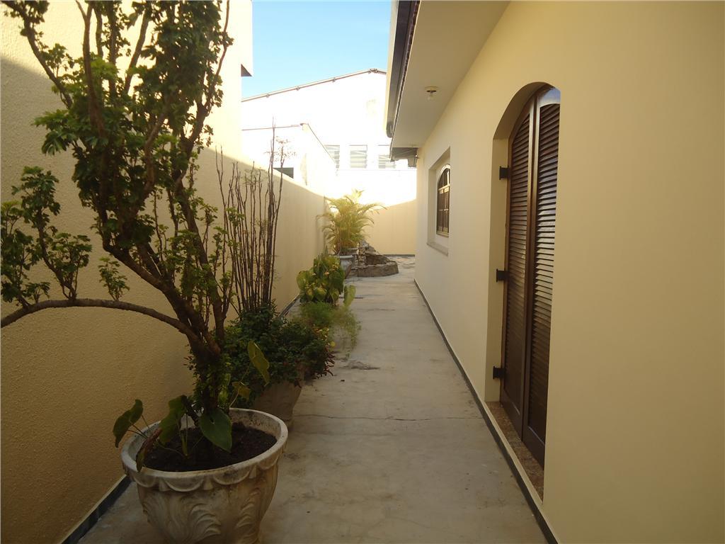 Casa 2 Dorm, Vila Rami, Jundiaí (CA0492) - Foto 15