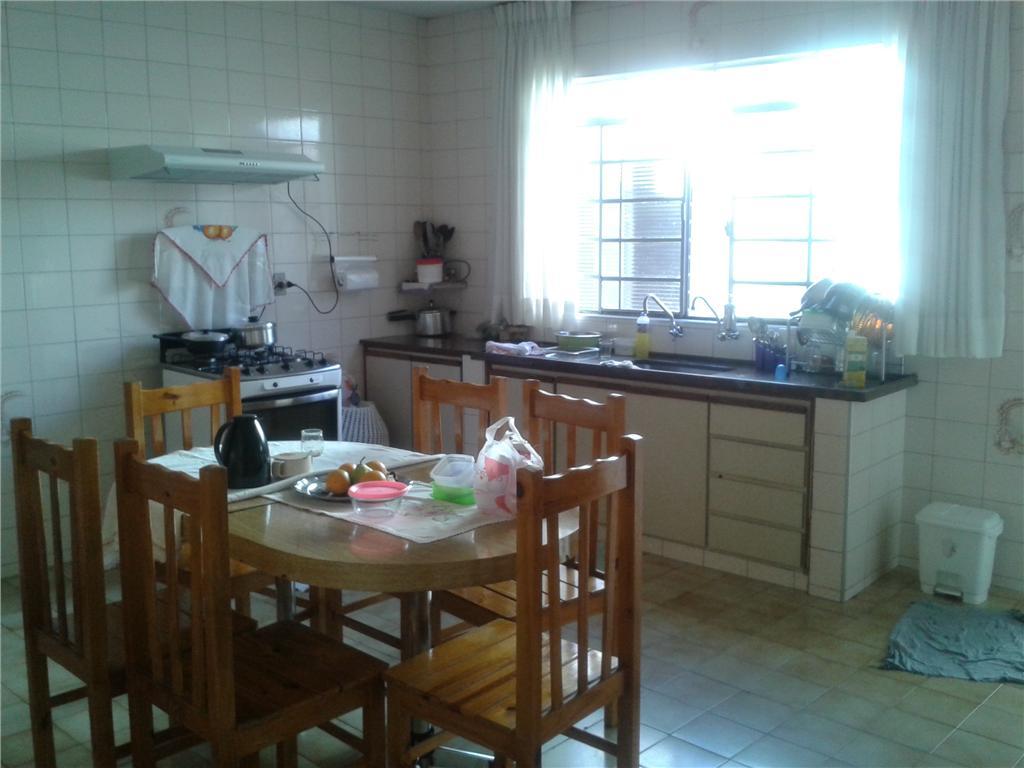 Yarid Consultoria Imobiliaria - Casa 3 Dorm - Foto 11