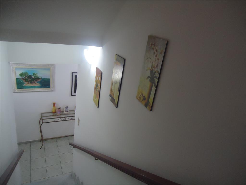 Casa 3 Dorm, Jardim da Fonte, Jundiaí (CA0794) - Foto 9