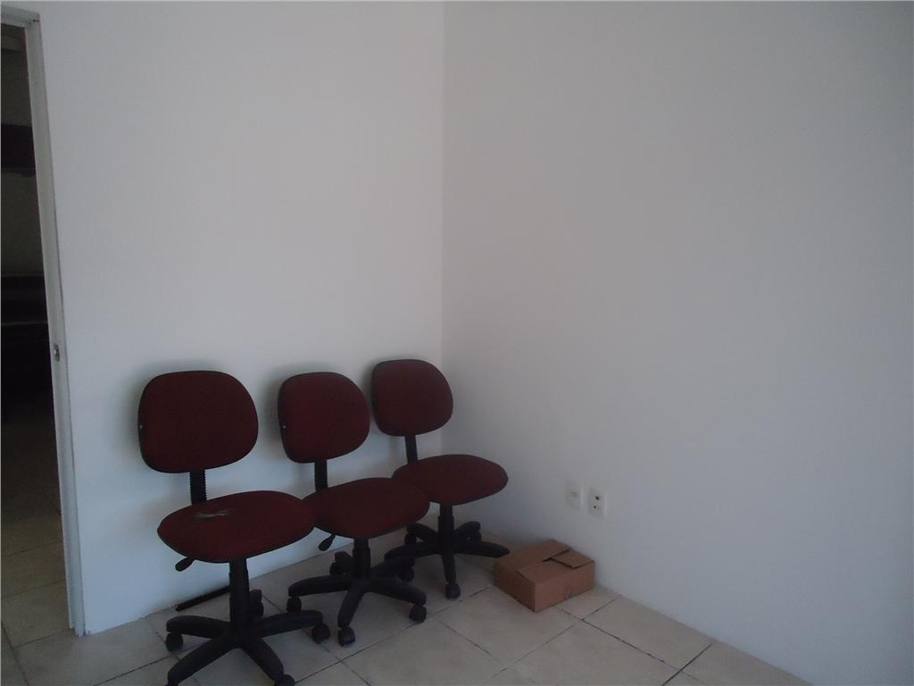 Sala, Chácara Urbana, Jundiaí (SA0026) - Foto 6
