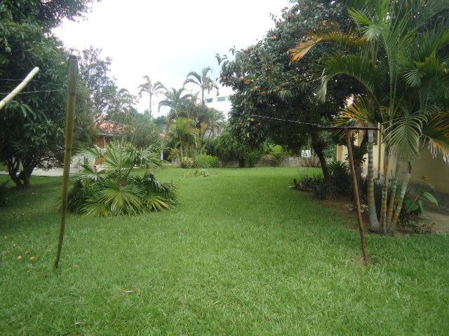 [Casa  residencial à venda, Jardim das Samambaias, Jundiaí.]