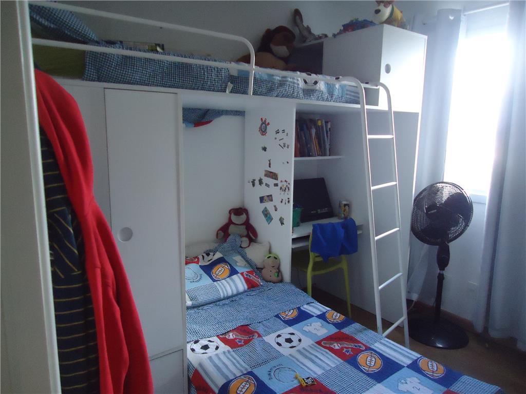 Apto 3 Dorm, Engordadouro, Jundiaí (AP0681) - Foto 4