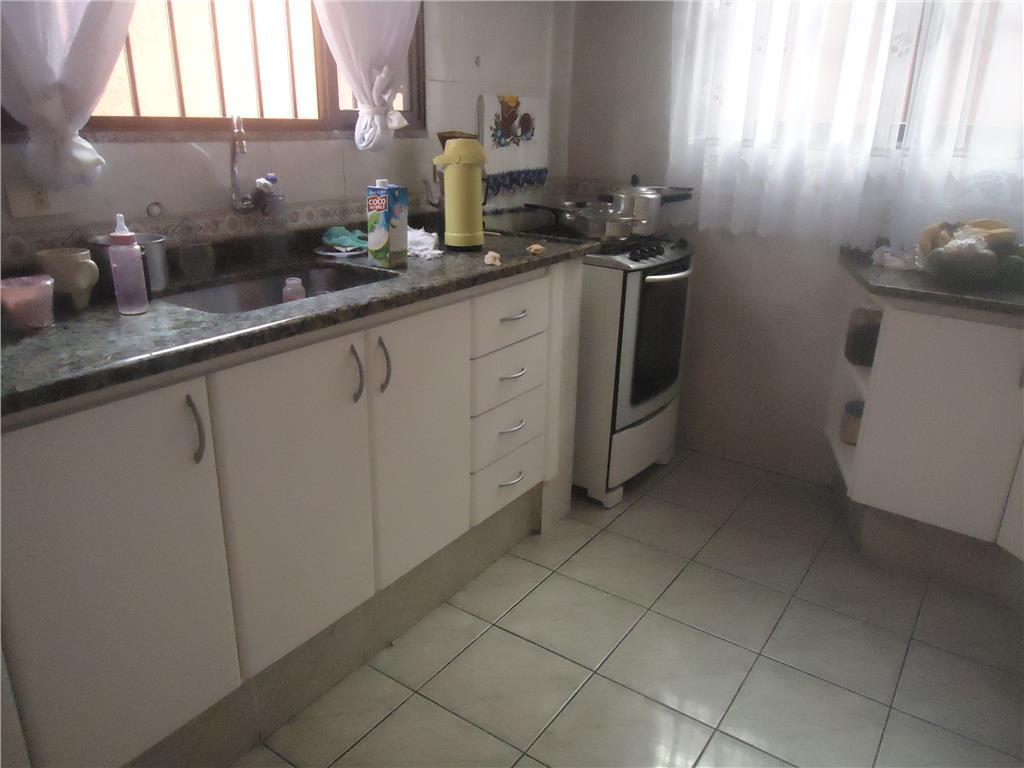 Casa 3 Dorm, Jardim da Fonte, Jundiaí (CA0794) - Foto 20