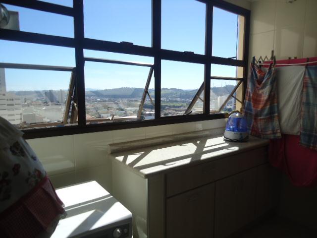 Apto 3 Dorm, Centro, Jundiaí (AP0235) - Foto 14