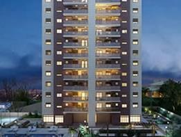 [Apartamento  residencial à venda, Vila Arens II, Jundiaí.]