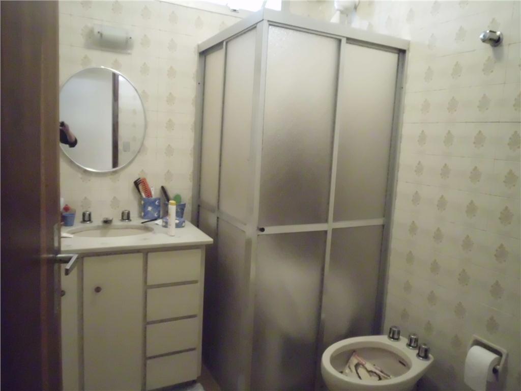Apto 3 Dorm, Vila Vianelo, Jundiaí (AP0227) - Foto 18