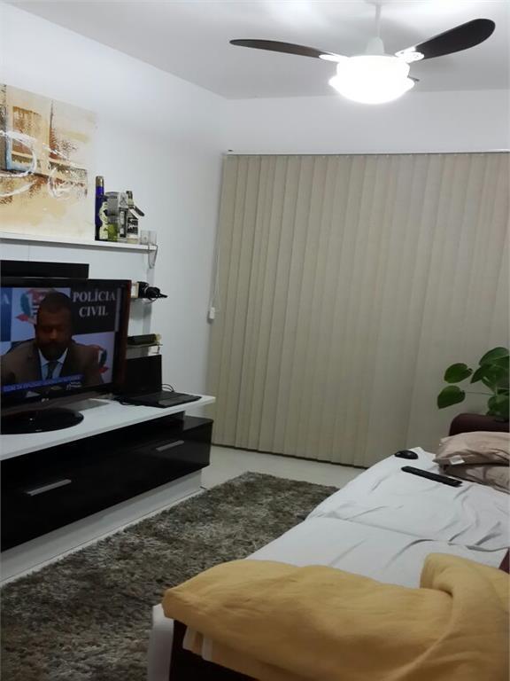Yarid Consultoria Imobiliaria - Apto 2 Dorm - Foto 19