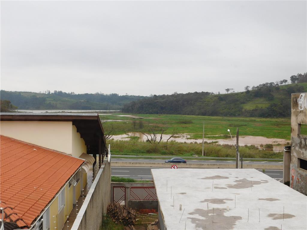 Casa 3 Dorm, Parque São Luiz, Jundiaí (CA0891) - Foto 18