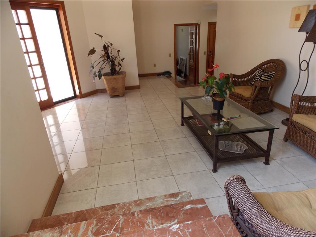 Casa 3 Dorm, Portal do Paraíso I, Jundiaí (CA0516) - Foto 9