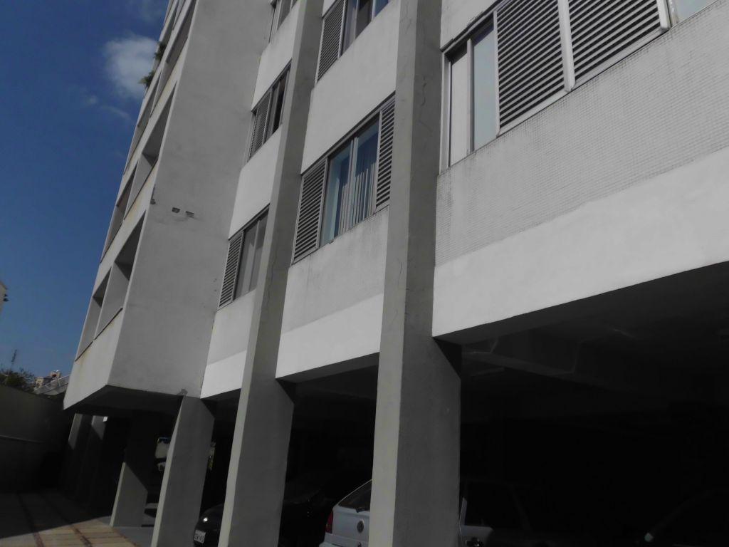Apto 3 Dorm, Vila Vianelo, Jundiaí (AP0227) - Foto 3