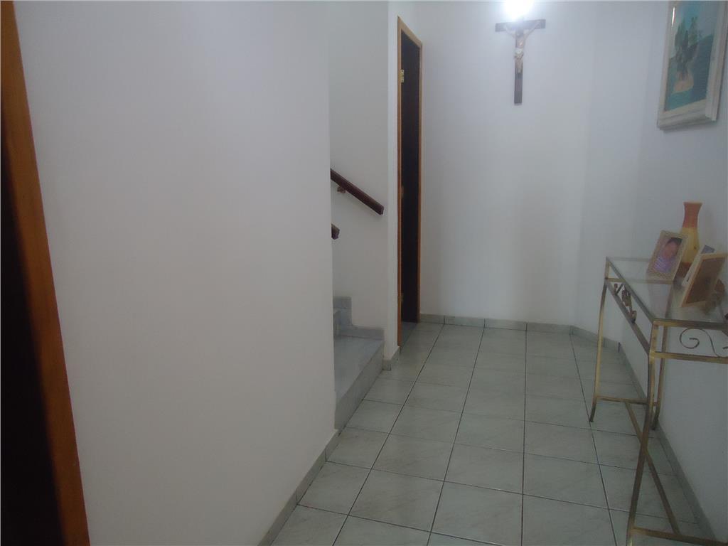 Casa 3 Dorm, Jardim da Fonte, Jundiaí (CA0794) - Foto 6