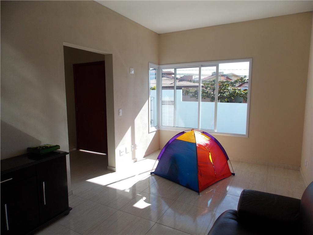 Casa 3 Dorm, Parque da Represa, Jundiaí (CA0594) - Foto 7