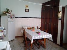 Total Imóveis - Casa 2 Dorm, Colônia, Jundiaí - Foto 3