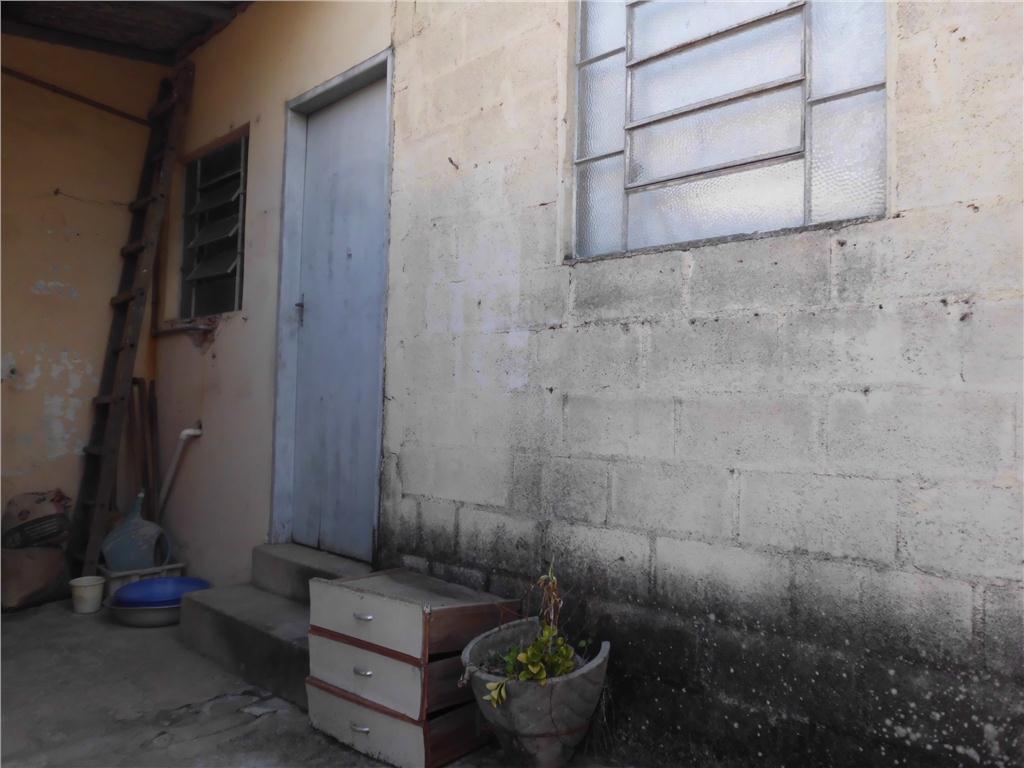 Yarid Consultoria Imobiliaria - Casa, Bela Vista - Foto 2