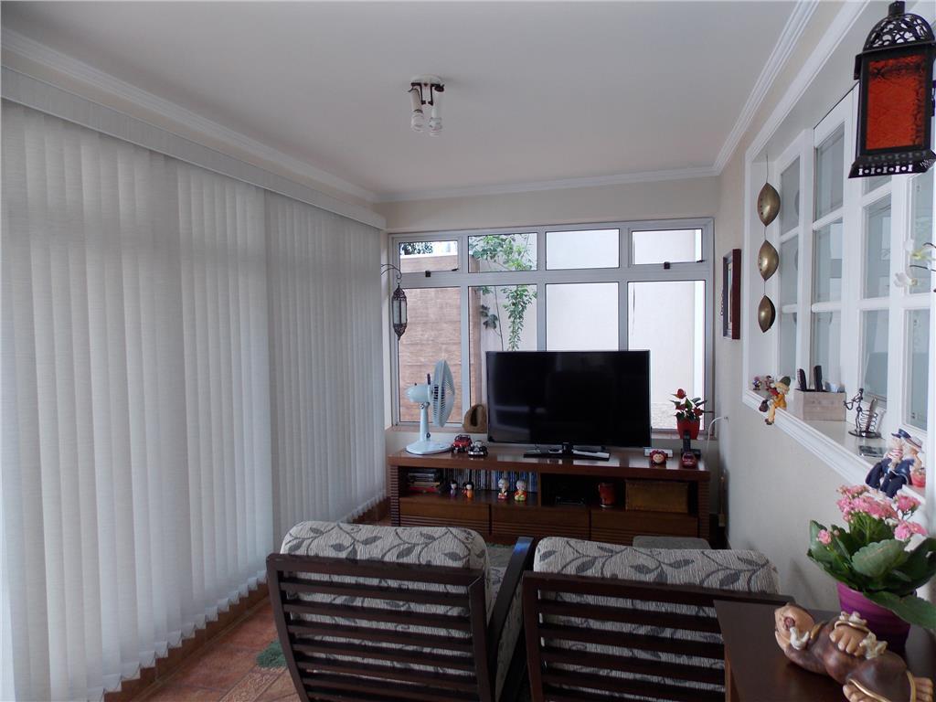 Yarid Consultoria Imobiliaria - Casa 2 Dorm - Foto 3