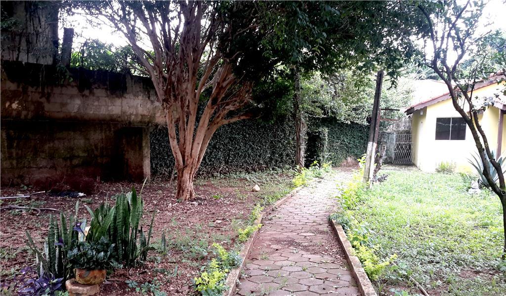 Casa 2 Dorm, Recanto Quarto Centenário, Jundiaí (CA0756) - Foto 19