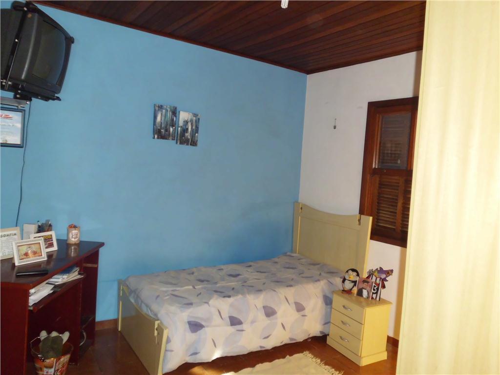 Casa 3 Dorm, Jardim das Tulipas, Jundiaí (CA0189) - Foto 7