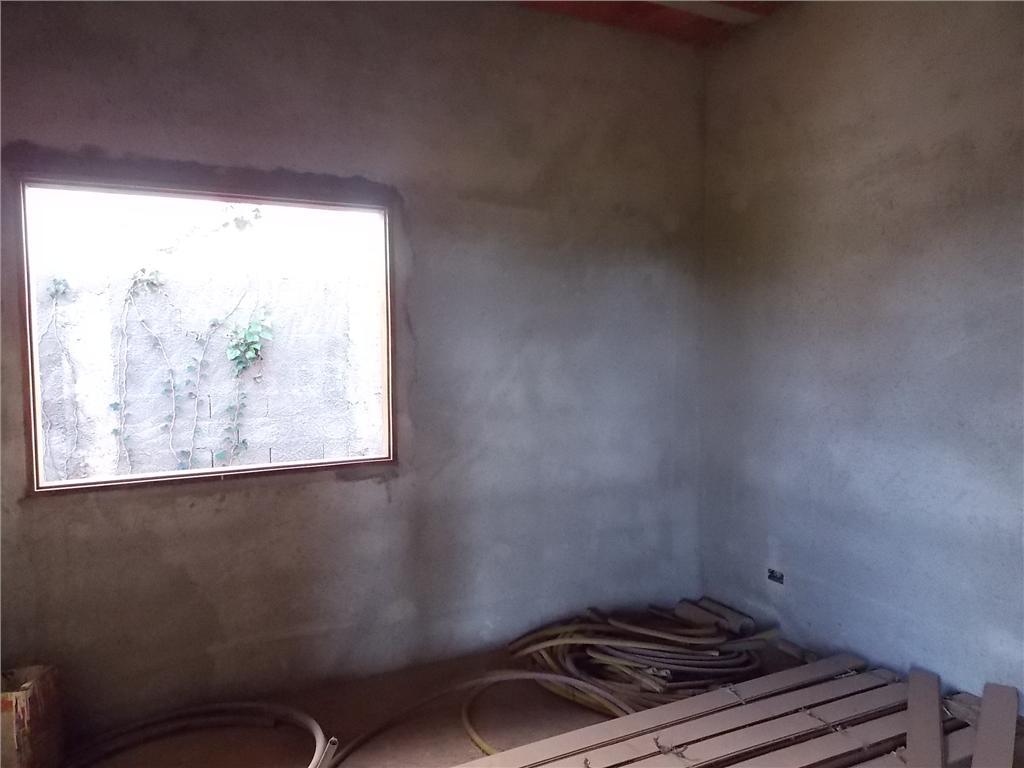Casa 5 Dorm, Terras de São Carlos, Jundiaí (CA0585) - Foto 8