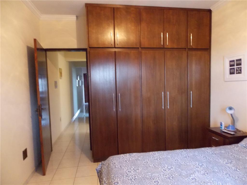 Casa 3 Dorm, Jardim Califórnia, Jundiaí (CA0545) - Foto 19