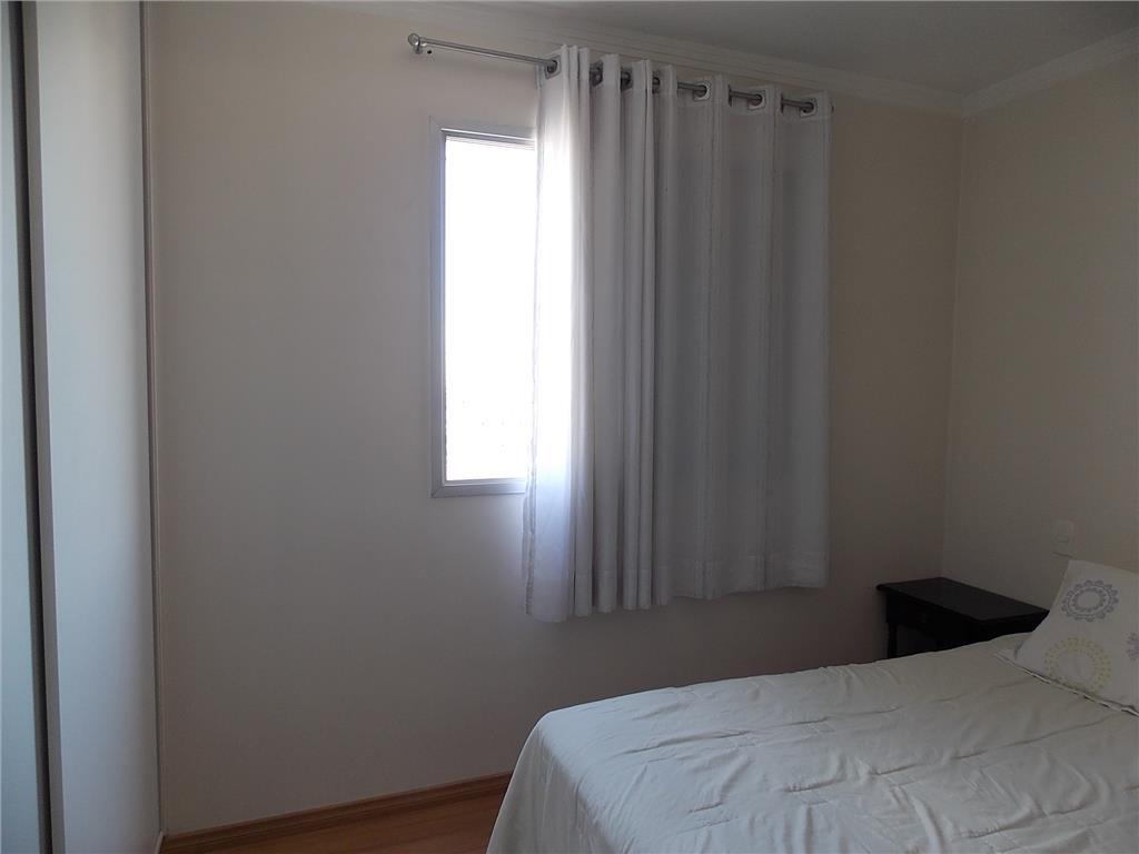 Apto 3 Dorm, Vila Municipal, Jundiaí (AP0725) - Foto 13