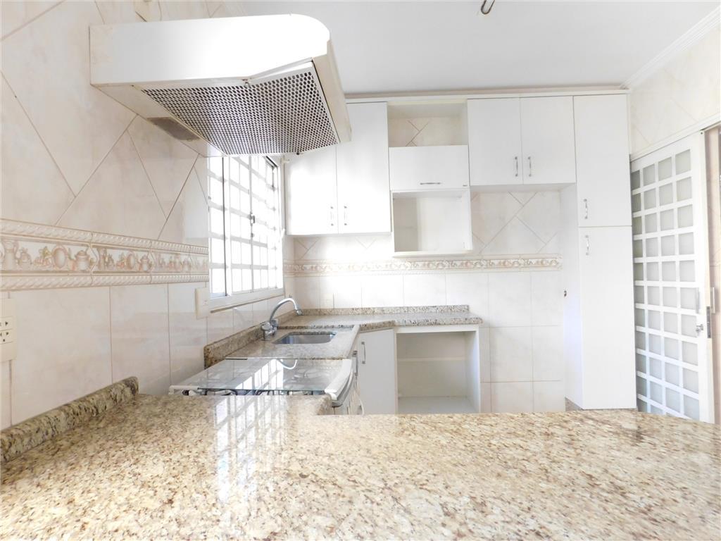 Yarid Consultoria Imobiliaria - Casa 3 Dorm - Foto 7