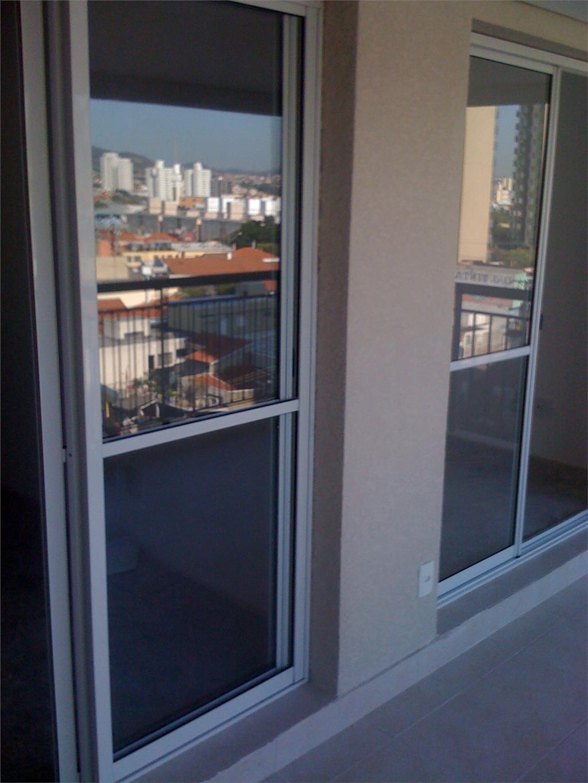 Apto 2 Dorm, Premiatto Residence Club, Jundiaí (AP0704) - Foto 6