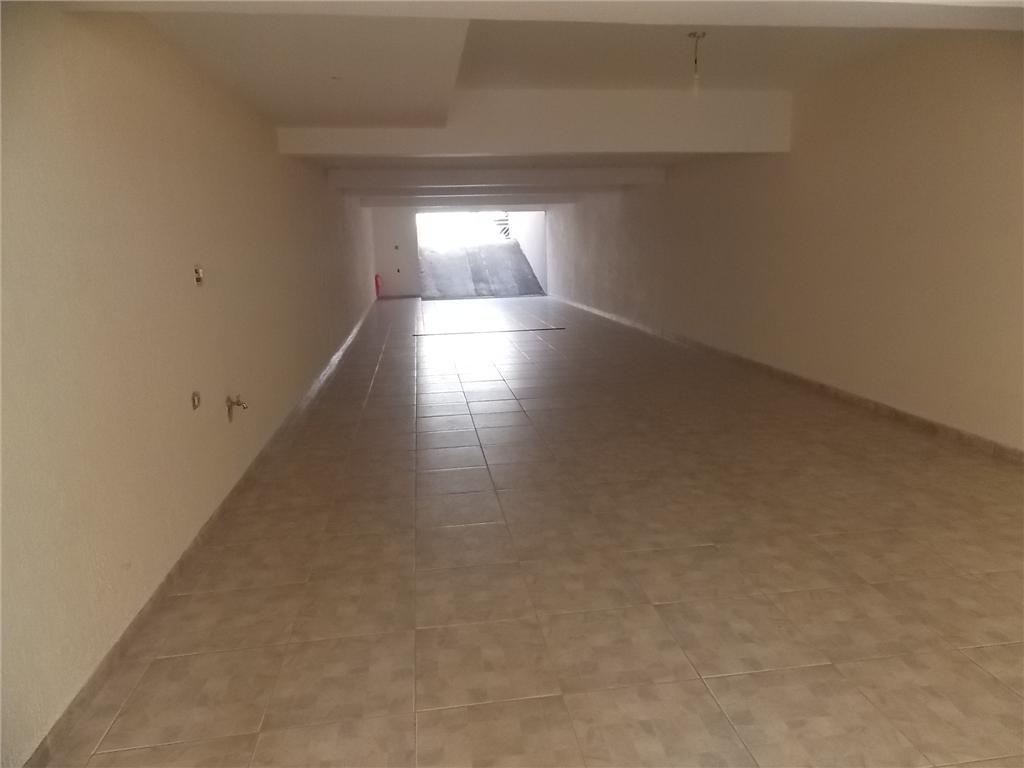 Casa 4 Dorm, Jardim Torres São José, Jundiaí (CA0556) - Foto 9