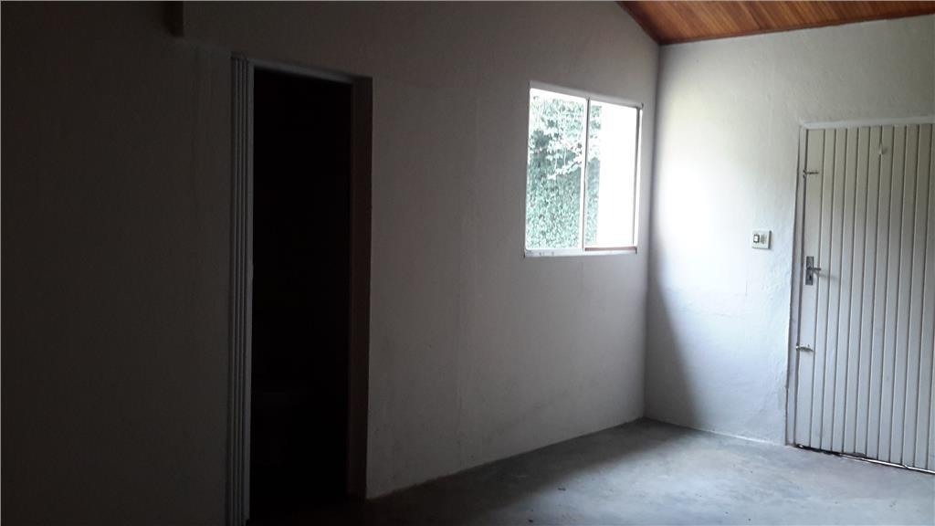 Casa 2 Dorm, Recanto Quarto Centenário, Jundiaí (CA0756) - Foto 14