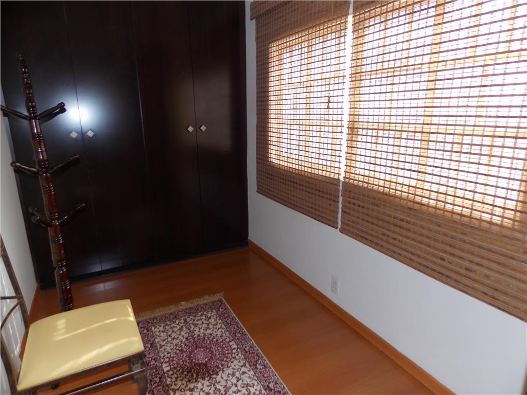 Yarid Consultoria Imobiliaria - Casa 2 Dorm - Foto 13