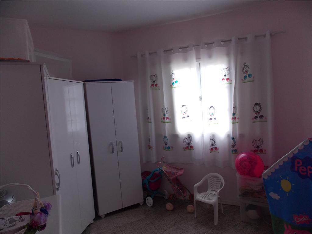 Casa 5 Dorm, Jardim da Fonte, Jundiaí (CA0613) - Foto 10