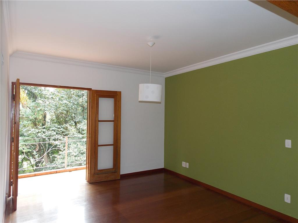 [Casa  residencial à venda, Colônia, Jundiaí.]
