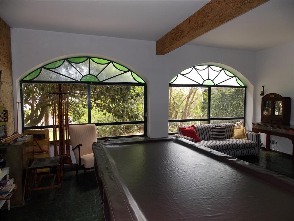 Casa 4 Dorm, Loteamento Portal da Colina, Jundiaí (CA0761) - Foto 5