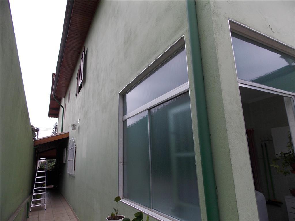 Casa 3 Dorm, Jardim Califórnia, Jundiaí (CA0545) - Foto 15