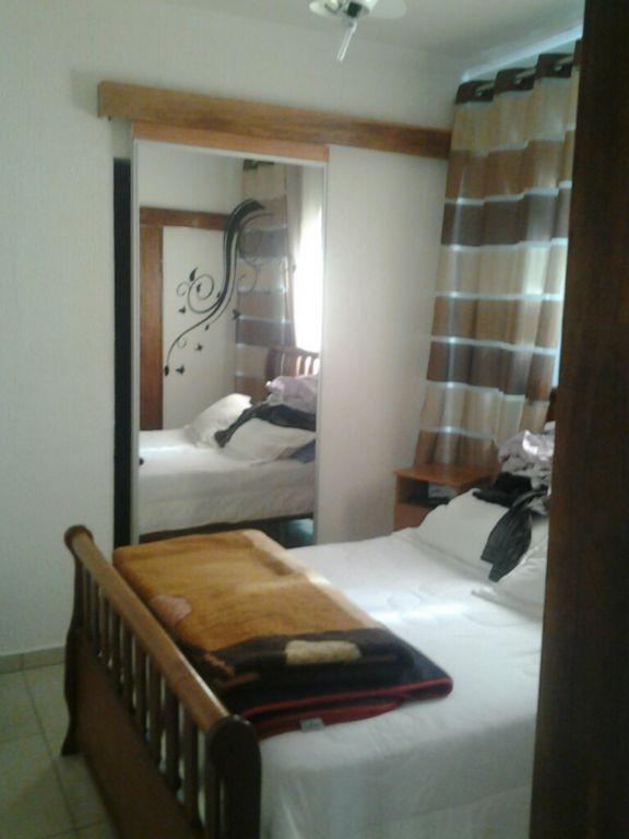 Casa 3 Dorm, Jardim Marambaia, Jundiaí (CA0553) - Foto 2