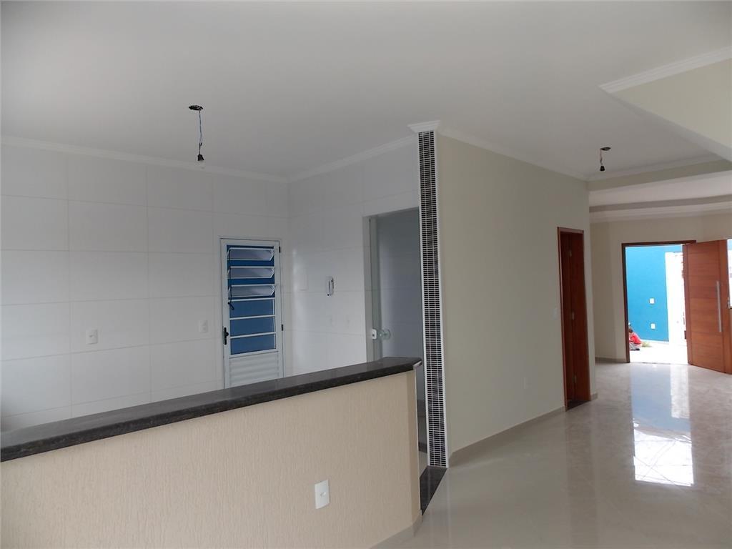 Casa 3 Dorm, Jardim Marambaia, Jundiaí (CA0833) - Foto 6