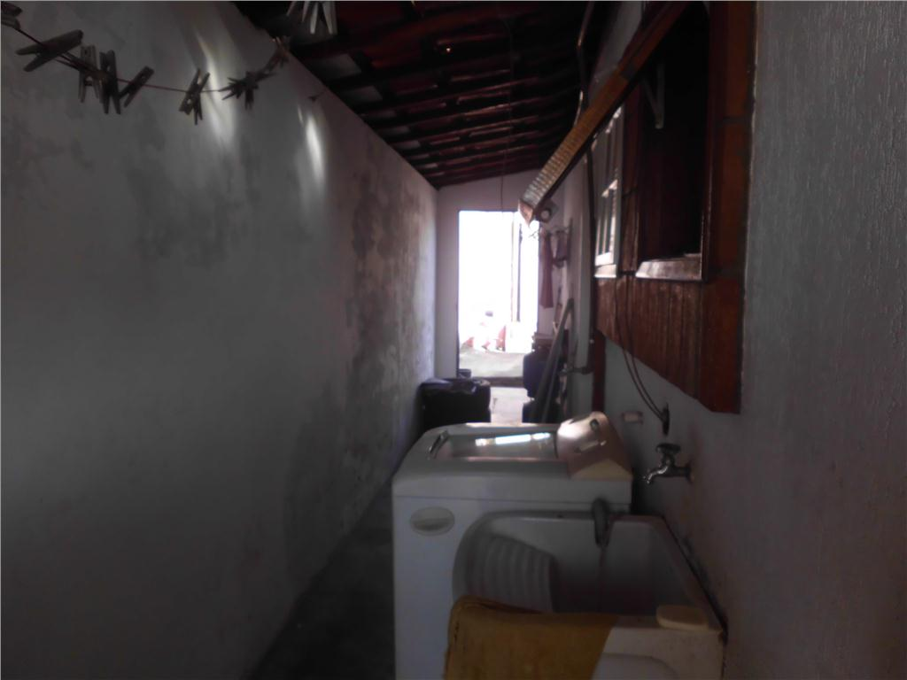 Casa 3 Dorm, Jardim das Tulipas, Jundiaí (CA0189) - Foto 9