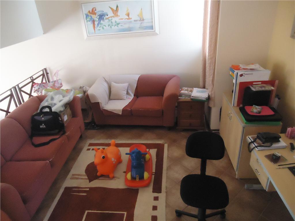 Casa 3 Dorm, Jardim Carpas, Jundiaí (CA0372) - Foto 2