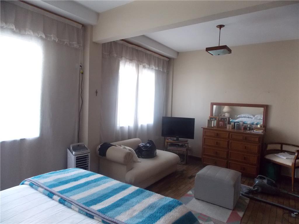 Apto 4 Dorm, Centro, Jundiaí (AP0934) - Foto 5