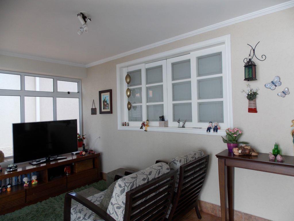 Yarid Consultoria Imobiliaria - Casa 2 Dorm - Foto 2