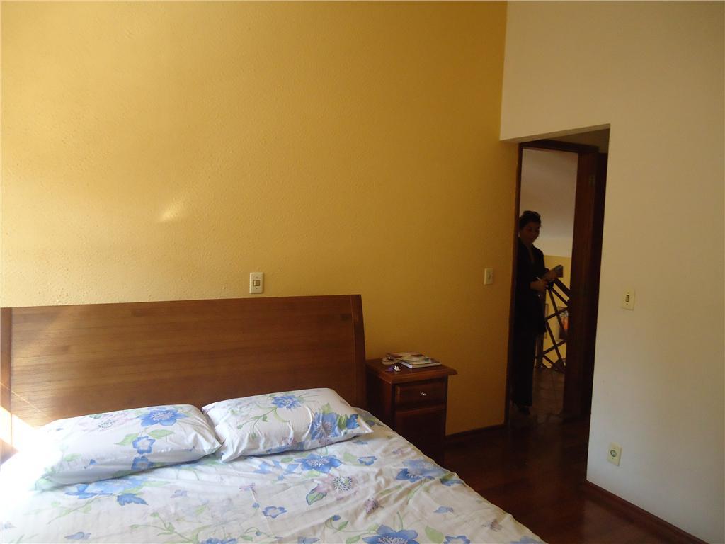 Casa 3 Dorm, Jardim Carpas, Jundiaí (CA0372) - Foto 9