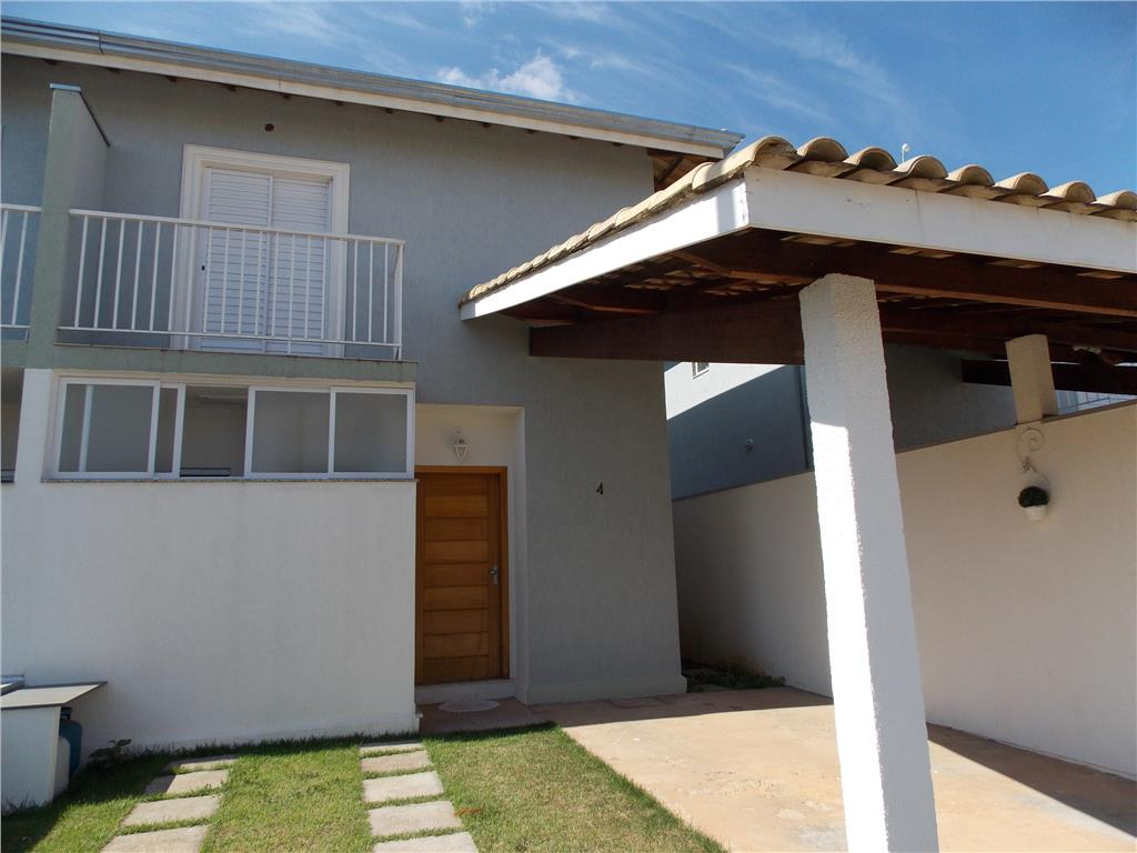 [Casa  residencial à venda, Jardim Perola, Itupeva.]