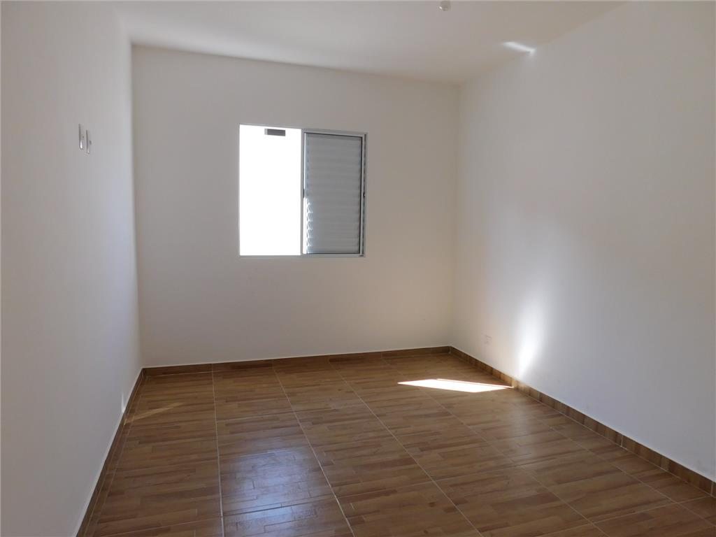 Casa 3 Dorm, Jardim Carpas, Jundiaí (CA0752) - Foto 13