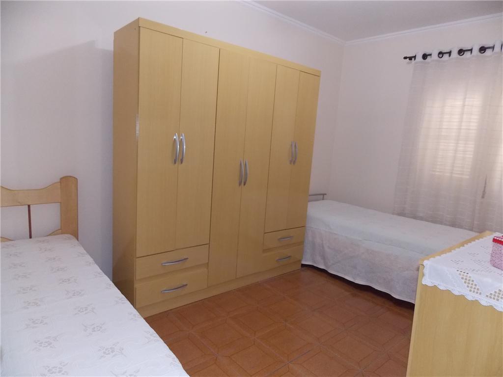 Casa 3 Dorm, Parque Brasília, Jundiaí (CA0645) - Foto 17