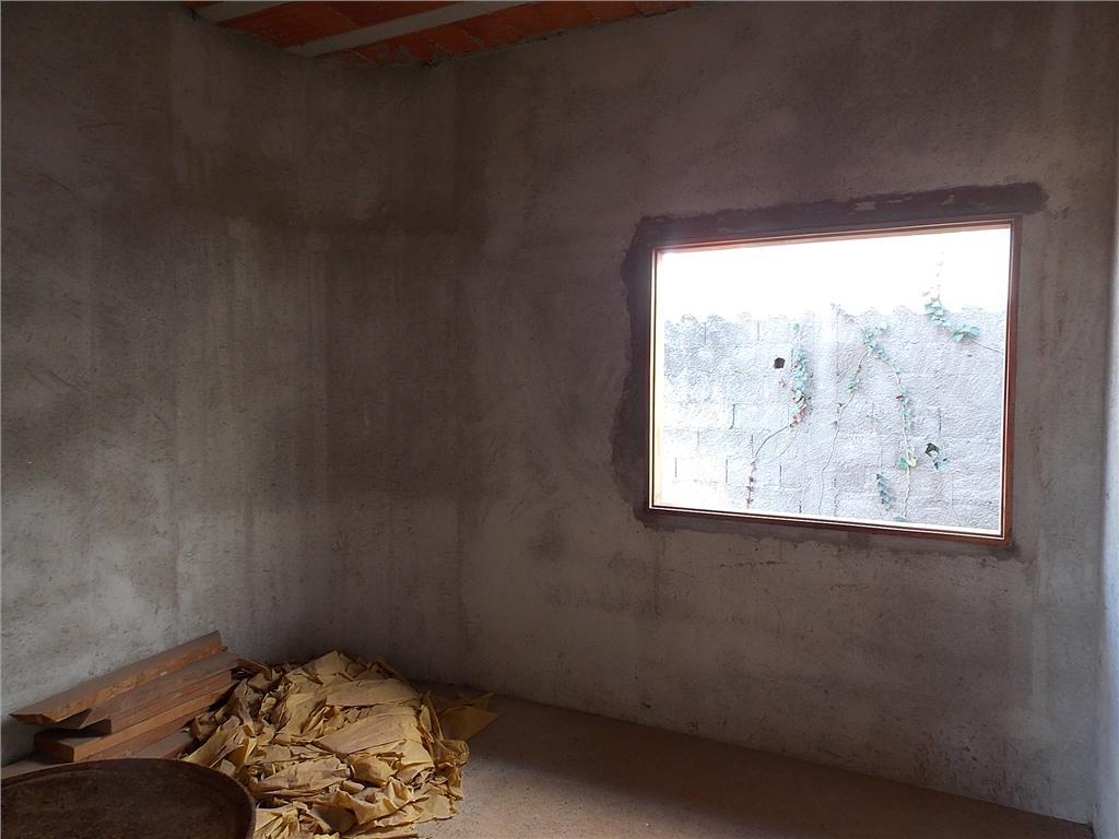 Casa 5 Dorm, Terras de São Carlos, Jundiaí (CA0585) - Foto 7