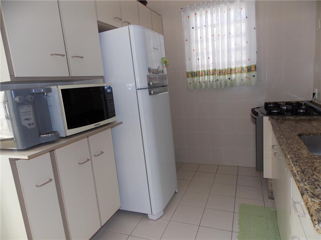 Yarid Consultoria Imobiliaria - Casa 2 Dorm - Foto 10