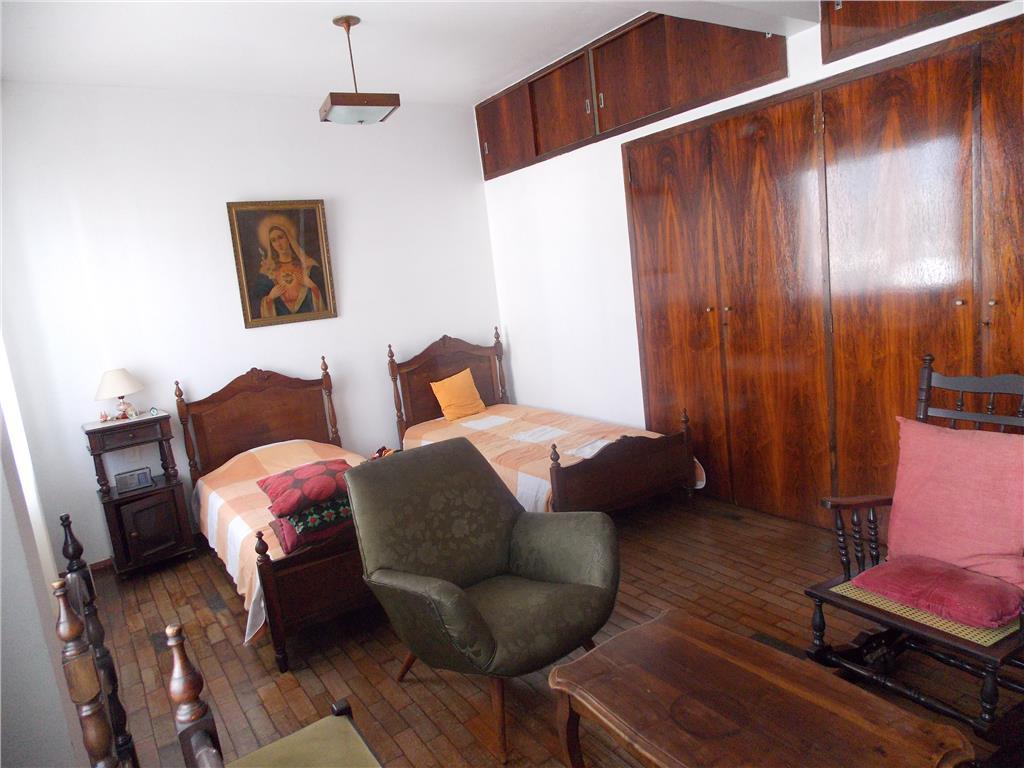 Apto 4 Dorm, Centro, Jundiaí (AP0934) - Foto 8