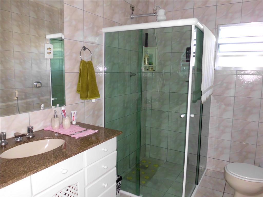 Casa 3 Dorm, Jardim Pacaembu, Jundiaí (CA0361) - Foto 10